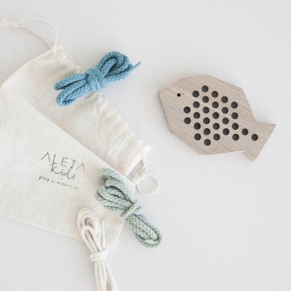 aleta-kids-fish-lacing-toy-packaging-cotton