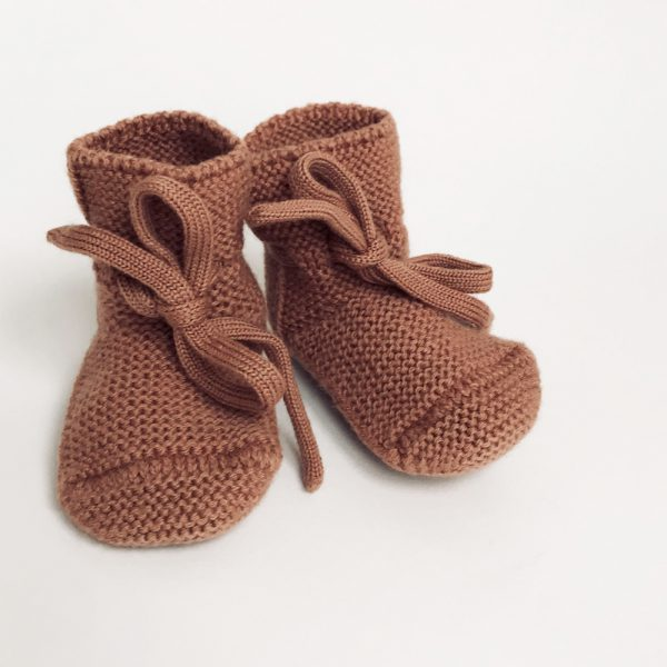 babybooties-brick