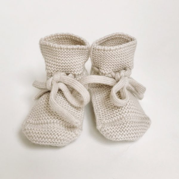 babybooties-offwhite