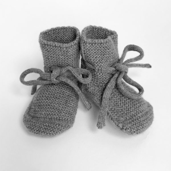 babybooties-otter