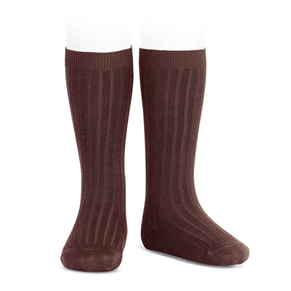 wide-ribbed-cotton-knee-high-socks-cauldron