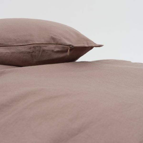 bedding_violet_shade-4-p