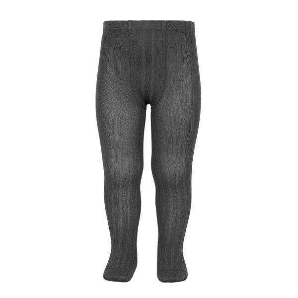 wide-rib-basic-tights-asphalt