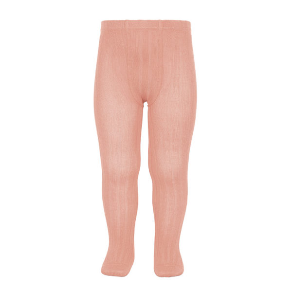 wide-rib-basic-tights-peony