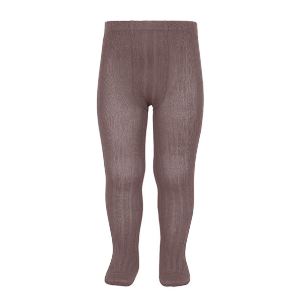 wide-rib-basic-tights-praline