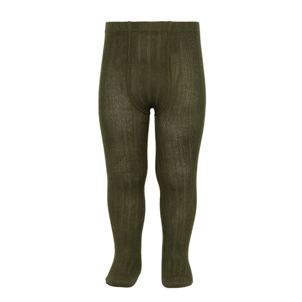 wide-rib-basic-tights-seaweed