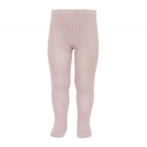 wide-rib-basic-tights-old-rose