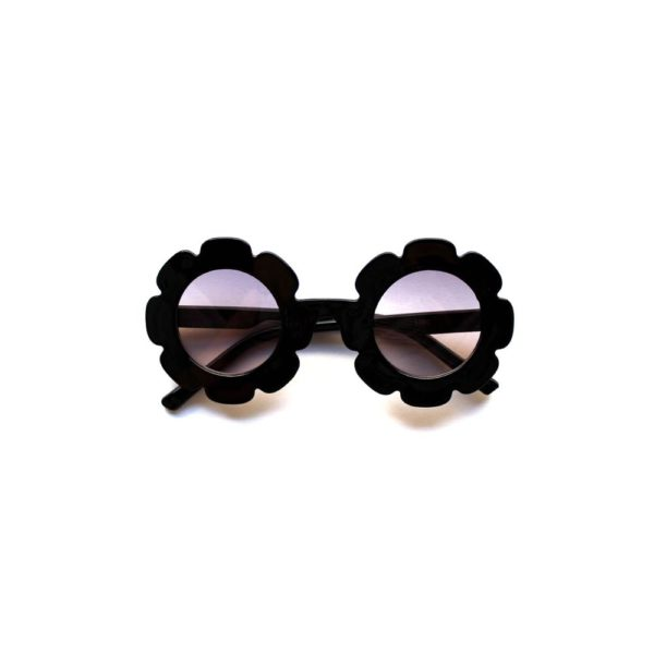 Black_flower_sunglasses_v2_1000x