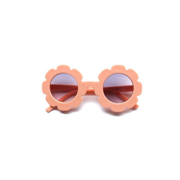 Peach_flower_sunglasses_v2_1000x