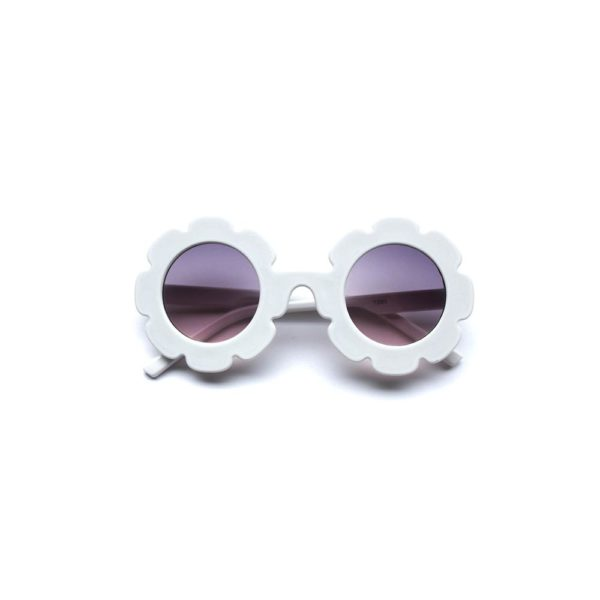 White_flower_sunglasses_v2_1000x
