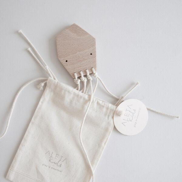 aleta-kids-jellyfish-packaging-cottonbag