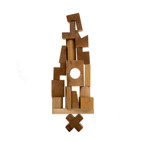 natural-stacking-toys1