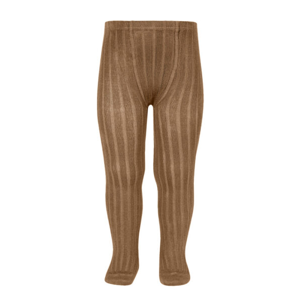 basic-rib-tights-toffee