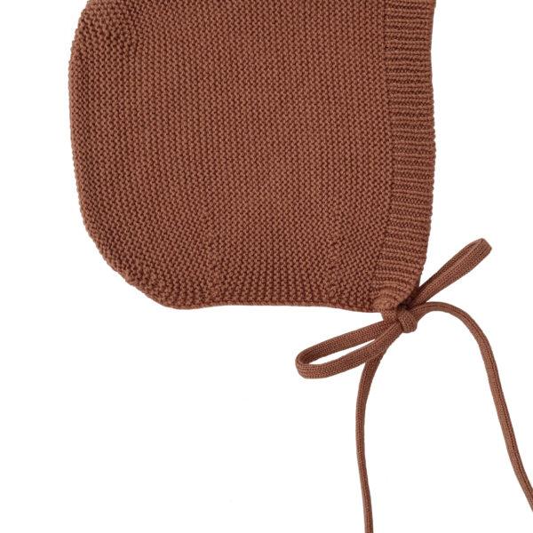 bonnet brick