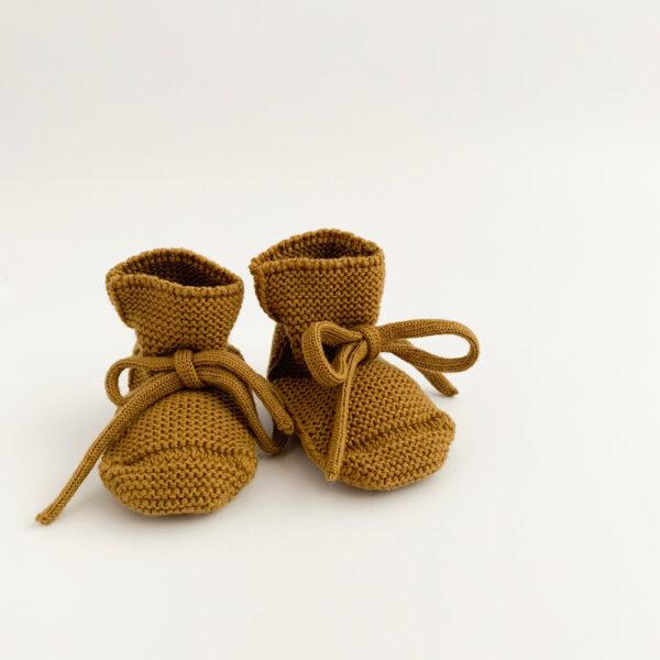 booties-mustard-packshot