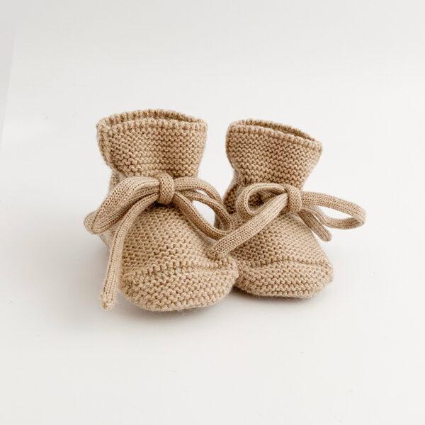 booties-sand