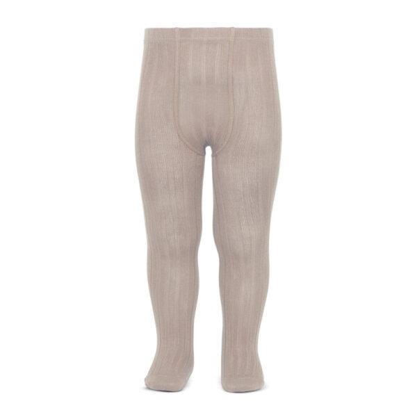 basic-rib-tights-stone