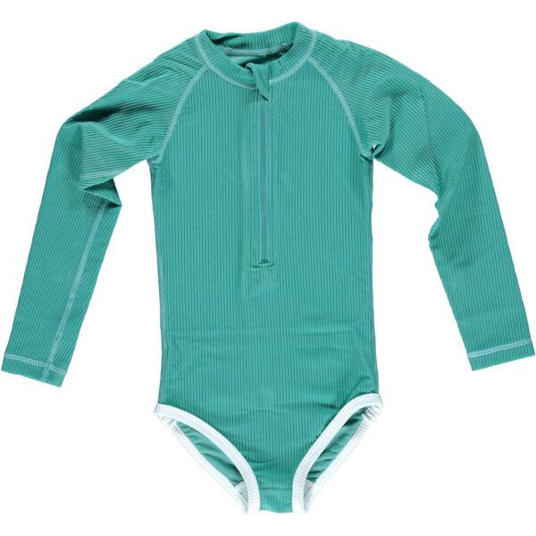lagune-ribbed-suit-front