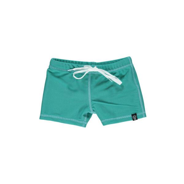 lagune-ribbed-swimshort-front