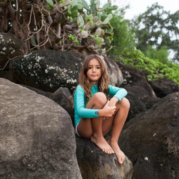 lagune-suit-image