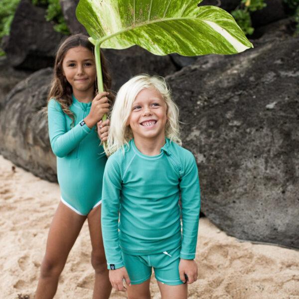 lagune-swimshort-image