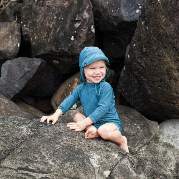 ocean-babysuit-image