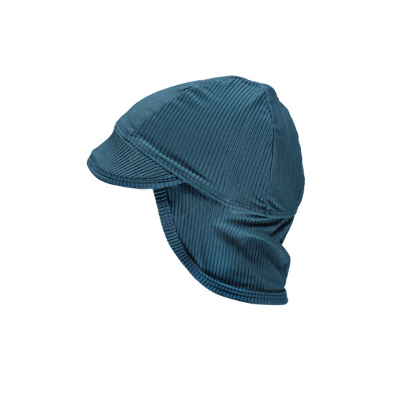 ocean-ribbed-hat