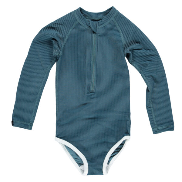 ocean-ribbed-suit-front