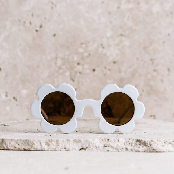 KISSUNGLASSES-MASHMALLOW