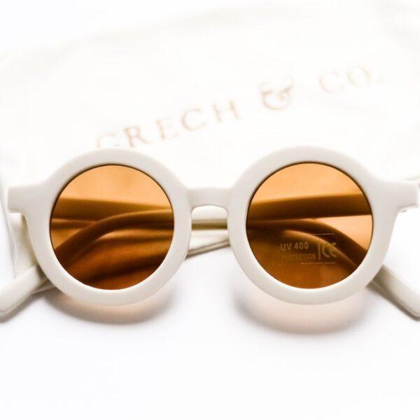 SunglassesProductPhotos-2_1024x1024
