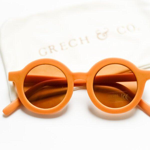SunglassesProductPhotos-5_1024x1024