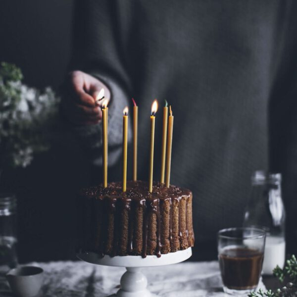 ovo_BirthdayCandles2