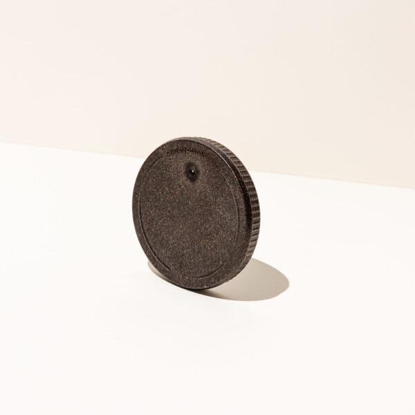 Kaffeeform-weducer-cap-closing-lid-1-scaled