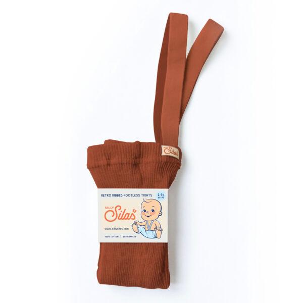 Cinnamon FLCINN02-05