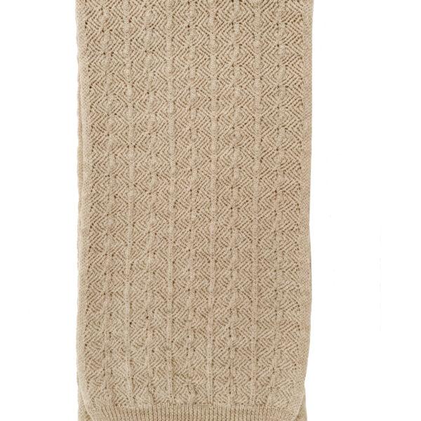 scarf sand