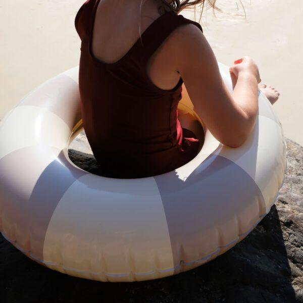 Petites Pommes zwemband Emma 5