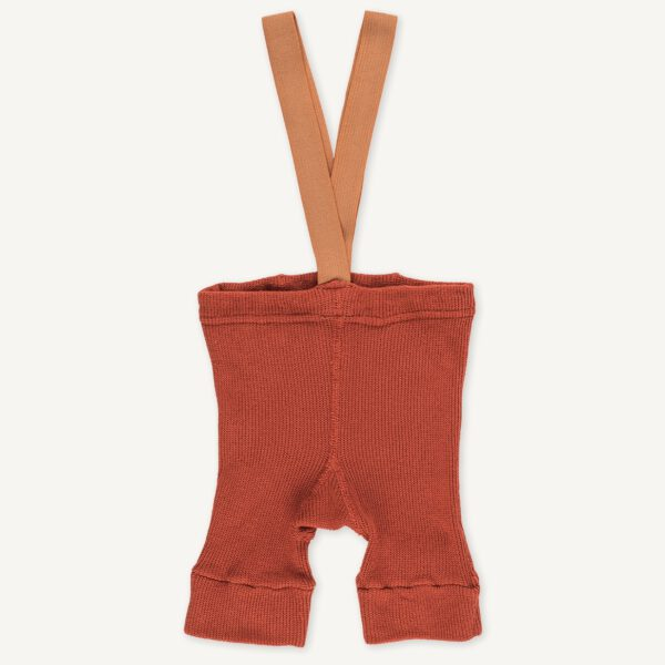 lavastone-red-shorts-with-braces
