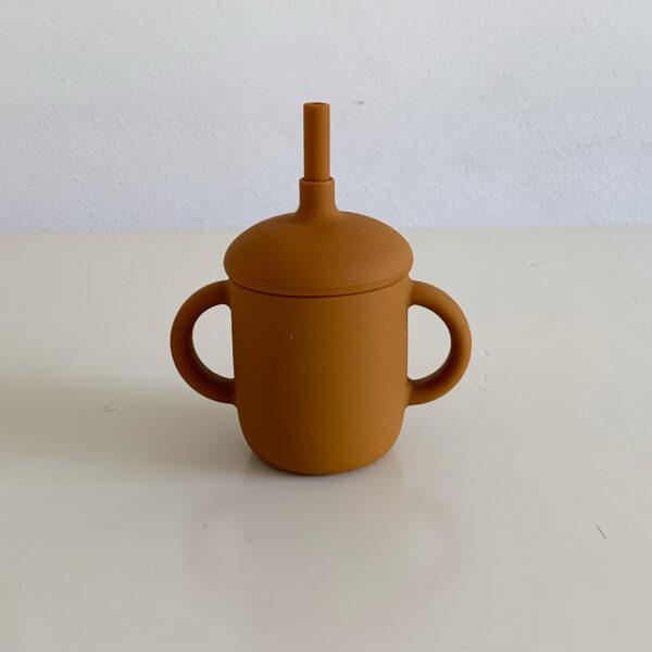 training cup Macchiato